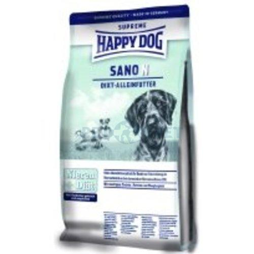 Happy Dog care plus Sano-croq N 7,5 kg