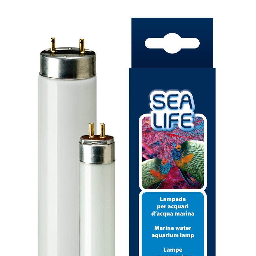 Ferplast žiarivka Sealife 18W T8