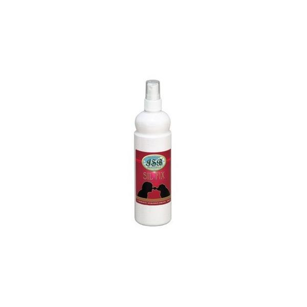 ISB Lak v spreji Sil - fix 250 ml