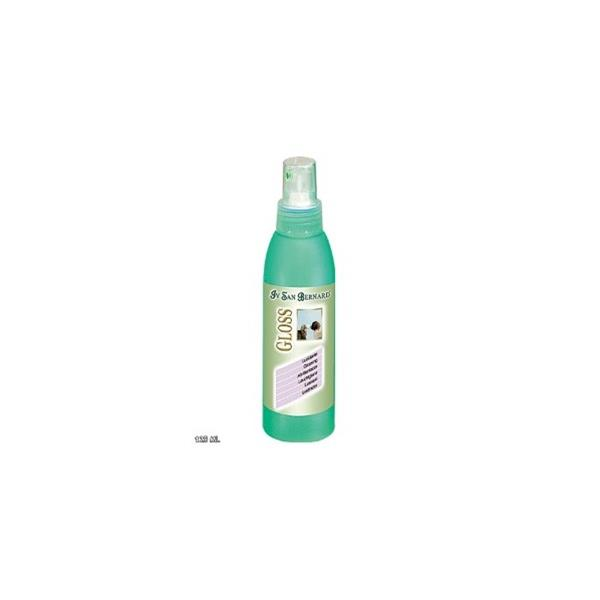 ISB Lesk - Gloss 125 ml