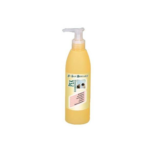 ISB PEK kondicionér 250 ml