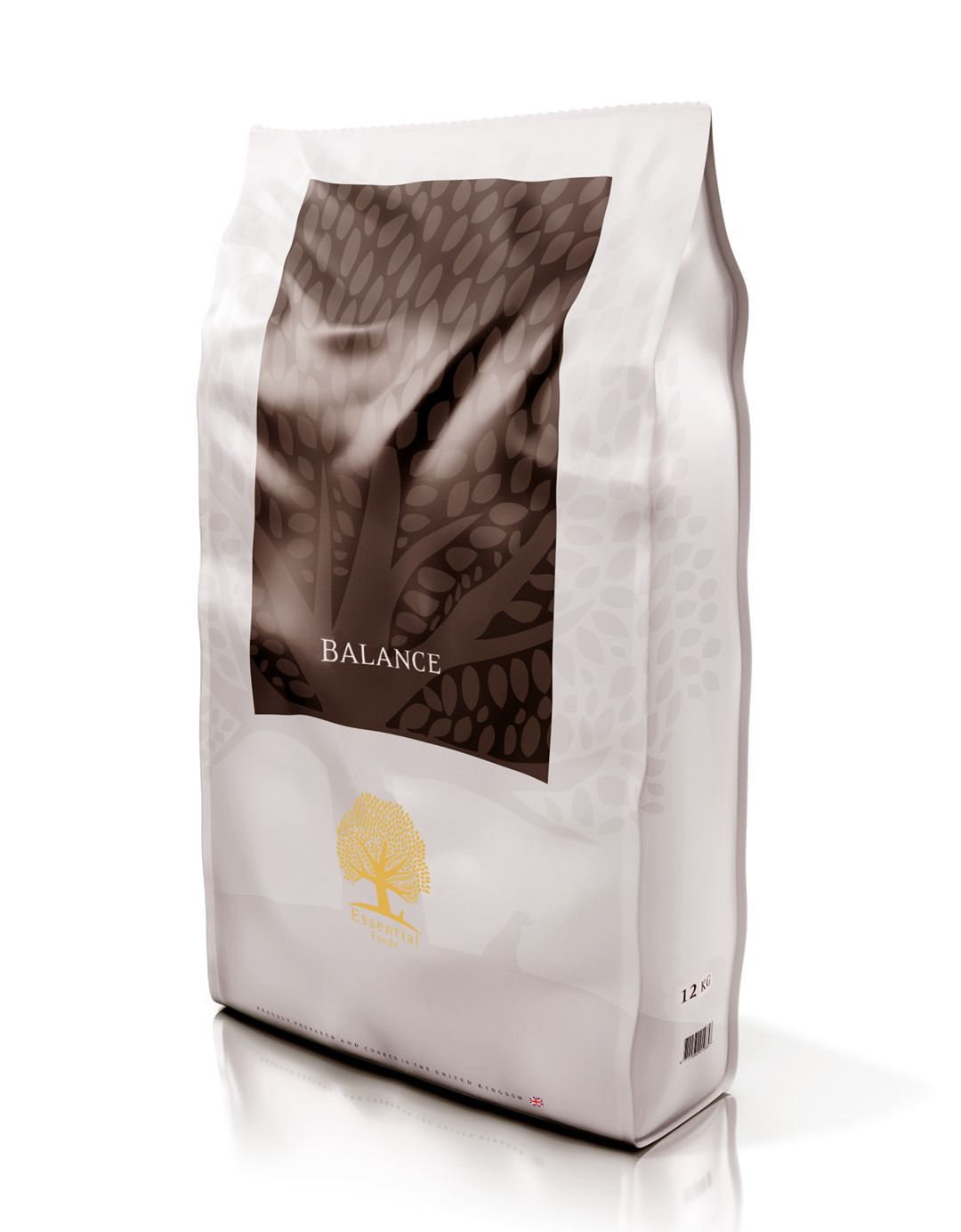 Essential Balance Small Breed 3 kg