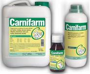 Carnifarm sol. 5 000 ml